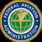 FAA png